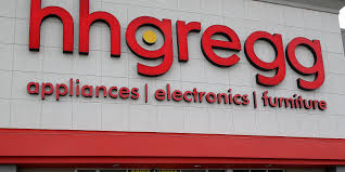 Cheap Used Furniture Stores Indianapolis Retail Apocalypse U0027 Leaves Few Retailers To Take Hhgregg U0027s Space