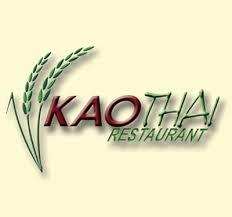 kao thai virginia beach reviews and deals at restaurant com