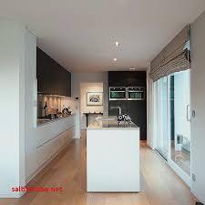 cuisine blanche parquet cuisine blanche avec parquet pour idees de deco de cuisine