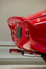 car junkyard lynn ma 57 best one day images on pinterest pickup trucks cars and