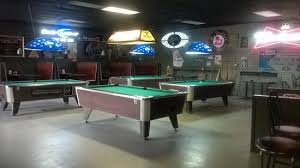 Big Game Room - new game room open picture of big daddy u0027s oyster bar
