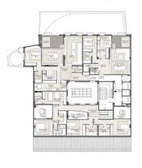 home decoration pdf apartment design plans pdf archives home decor interior and