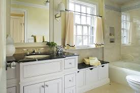 bathroom alcove ideas alcove tub tile ideas bathroom traditional with two handle faucet