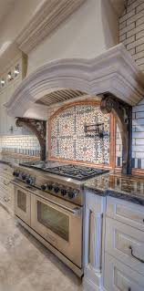 1000 ideas about tuscan kitchen decor on pinterest french