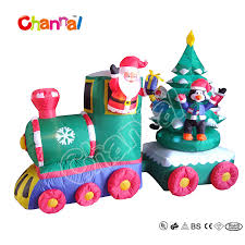 Outdoor Christmas Decor Train by Outdoor Christmas Train Outdoor Christmas Train Suppliers And