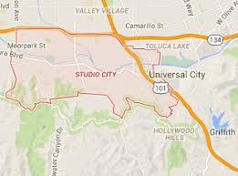studio city map dui attorney driving defense in studio city ca
