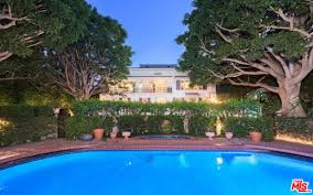 california real estate douglas elliman