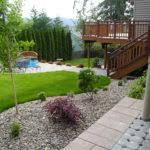 Low Budget Backyard Landscaping Ideas Cheap Backyard Landscaping Ideas Backyard Landscaping Ideas In