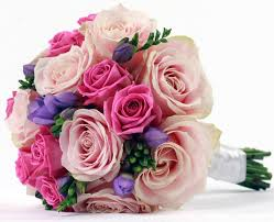 wedding flowers delivery todich floral design unveils flower forecast for weddings 2015