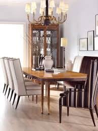 Comfy Dining Room Chairs by Stunning Before And After Dining Room Makeovers Architectural