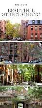 best 25 tree line ideas on pinterest what is landscape what is