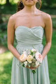 36 best wedding flowers images on pinterest bridal bouquets