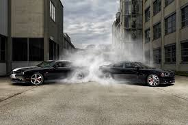 dodge charger vs challenger dodge challenger vs dodge charger dodge musclecar supercarro