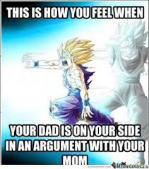 Dragonball Z Memes - dragon ball z images dbz memes wallpaper and background photos
