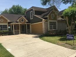 House For Sale Houston Tx 77082 3031 Skypark Dr Houston Tx 77082 Har Com