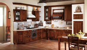 Walnut Kitchen Ideas Arrex Le Cucine U0027s Unique Range Of Wooden Kitchen Ideas Interior