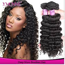 ali express hair weave brazilian human hair aliexpress curly catolicosonline es
