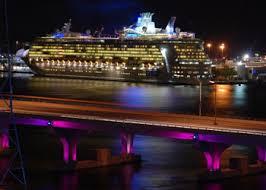 cruises from miami florida miami cruise ship departures