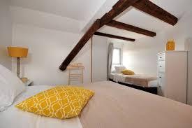 chambre d hote eguisheim le hameau d eguisheim chambres d hôtes et gîtes bed breakfast