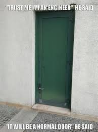 epic home design fails door design fail fail nation vintage fails of the epic variety