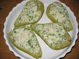 cuisiner des chayottes chayottes farcies et haricots au tempeh fumé un végétarien à lille