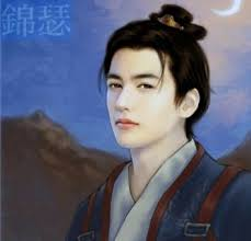 korean men s hairstyles ancient 64 best men s top knot hairdo man buns images on pinterest