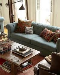 Pottery Barn Connor Coffee Table - chloe rectangular coffee table pottery barn living rooms