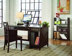Desk For Home Office Small Desks For Home Office Freedom To