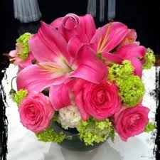 flower delivery nc southport florist flower delivery by by nature