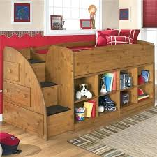 South Shore Bunk Bed Childrens Loft Beds With Storage Beds With Storage And Desk