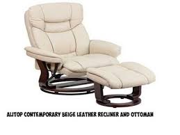 top 10 best chair and a half rocker recliner seller on amazon