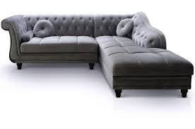 sofactory canapé canapé d angle design en direct de l usine sur sofactory page 1