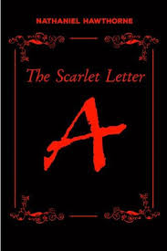 best 25 the scarlet letter ideas on pinterest nathaniel