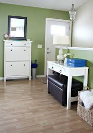 105 best paint colors images on pinterest eggshell entryway and