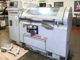 g u0026 p precision engineers notts ltd machinery and equipment