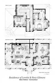 floor design find s for my house uk charming where to get plan of
