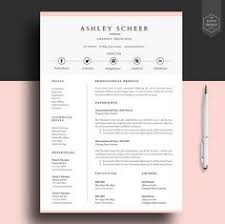 free resume templates to 10 free resume templates template free and college