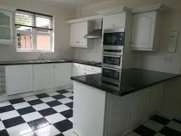 What Cleans Grease Off Kitchen Cabinets by Granite Countertop New Kitchen Worktops Fitted Defrost Meat