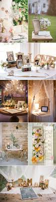 wedding guest register best 25 wedding guestbook table ideas on wedding