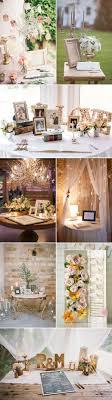 best 25 wedding tables decor ideas on wedding table