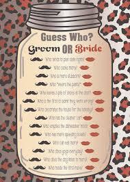 Kitchen Bridal Shower Ideas 23 Best Wedding Shower Ideas Images On Pinterest Bridal Showers