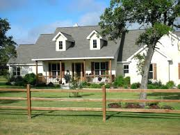 large farmhouse plans style farmhouse plans alp large vaulted gathering room