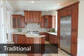 Find Kitchen Cabinets by Wood Kitchen Cabinets