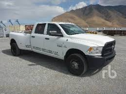 Dodge 3500 Dump Truck With Plow - dodge 3500 for sale used trucks on buysellsearch