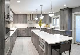 grey wood kitchen cabinets 50 grey wood kitchen cabinets kitchen remodeling ideas on a small