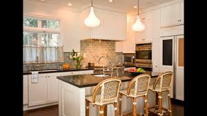 kitchen cabinet countertop ideas 5 most durable kitchen countertop materials usa marble