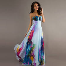 maxi dresses on sale floral strapless maxi dress online strapless floral maxi