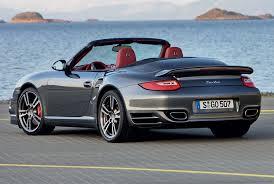 2013 porsche 911 turbo price 2011 porsche 911 turbo us price