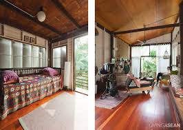 Thai Style Archives LIVING ASEAN Inspiring Tropical Lifestyle - Thai style interior design
