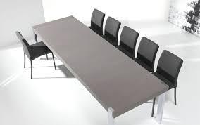 Esszimmertisch Ausziebar Mobliberica Tisch Varese Holzplatte Ausziehbar
